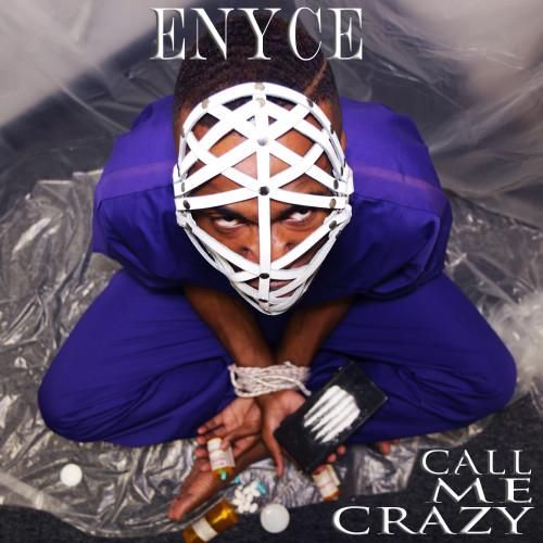 CallMeCrazyArt_Final