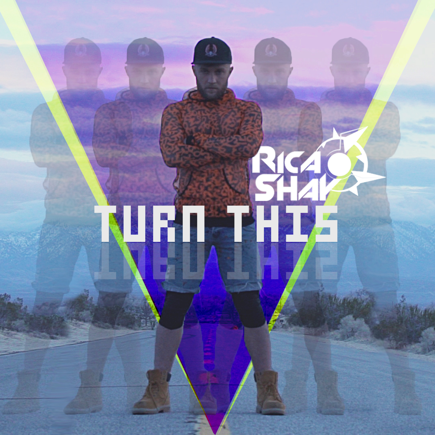 Turn This Artwork