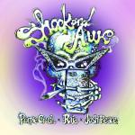 shock_art_web