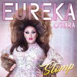 eureka.stomp