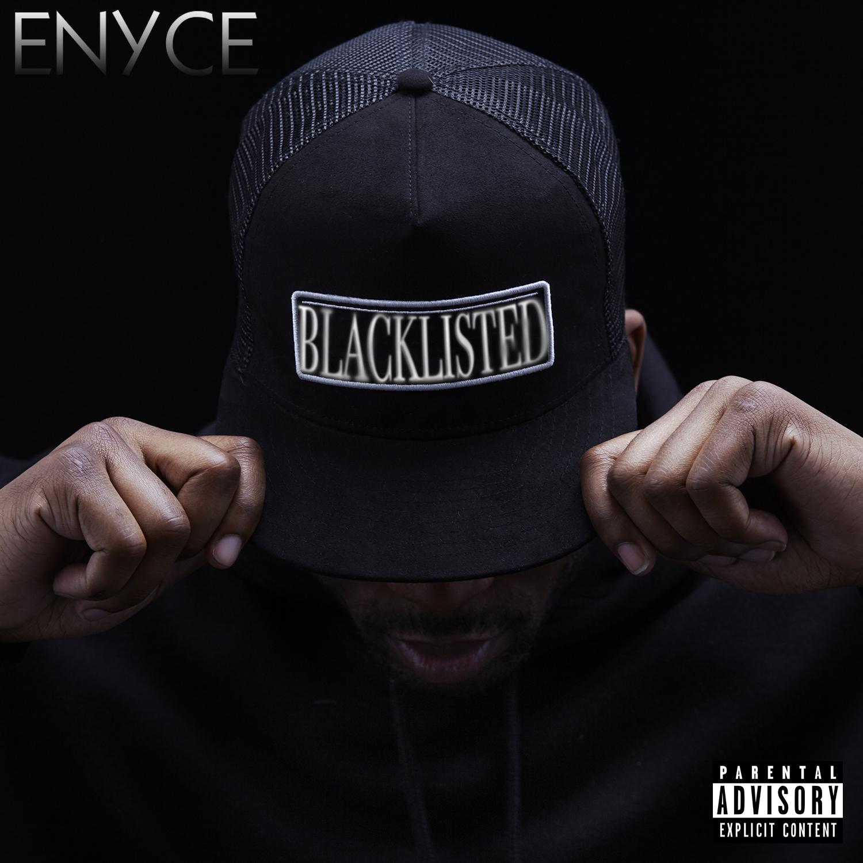 Enyce Smith BlacklistedOFFICIAL