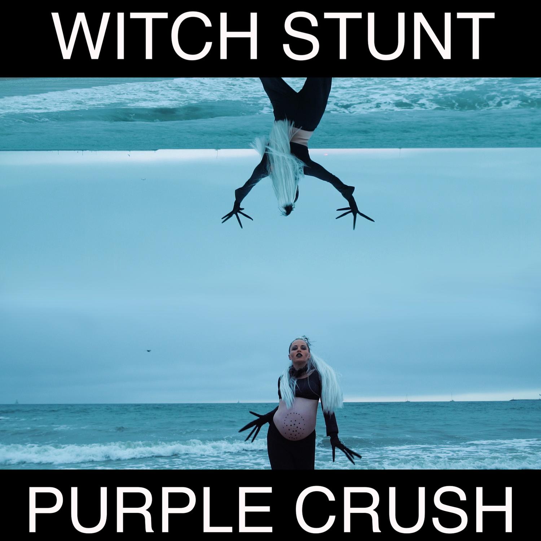 witchstuntcover